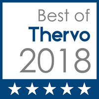 Best of Thevo 2018