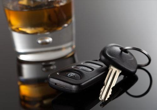 How have Wisconsin drunk driving laws changed in 2017