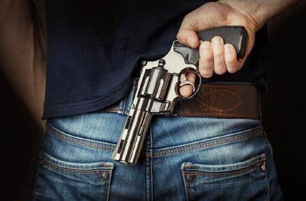 Understanding Concealed Carry Laws in Wisconsin