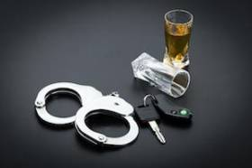 5 Mistakes to Avoid When Arrested for DUI