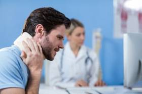 5 Questions to Ask Your Doctor After a Car Accident
