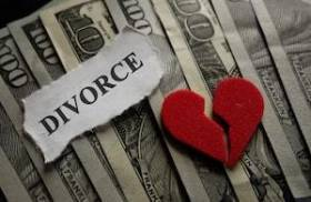 6 Dangerous Financial Mistakes to Avoid When Getting a Divorce