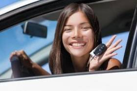 6 Vehicle Maintenance Tips to Help Teen Drivers Avoid Car Accidents