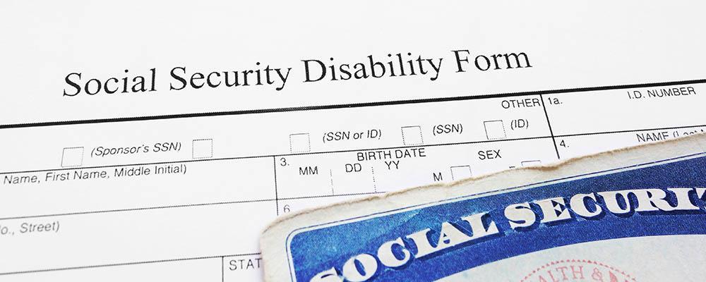 Milwaukee County Social Security Disability Attorneys