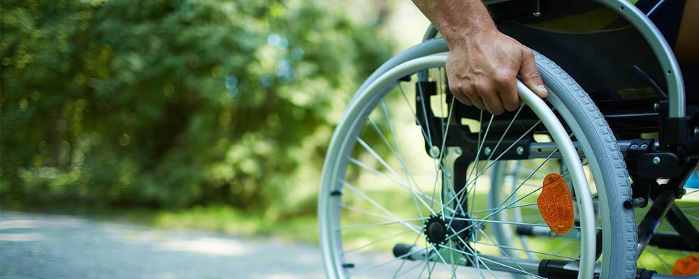 Milwaukee social security disability lawyer